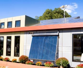 Energie renouvelable 79